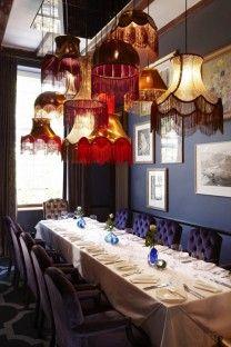 5 Rooms Restaurant - Eat Out (fine dining) 021 795 6313 www.alphen.co.za/5rooms.php 5rooms@alphen.co.za Alphen Hotel, Alphen Drive, Constantia, Cape Town