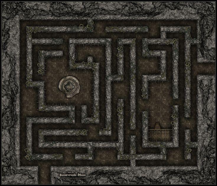 risunki-labirintov-fentezi