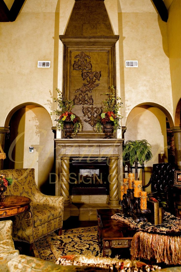Tuscan Style Furniture Living Rooms 17 Best Images About Tuscan Decor On Pinterest Window Treatments