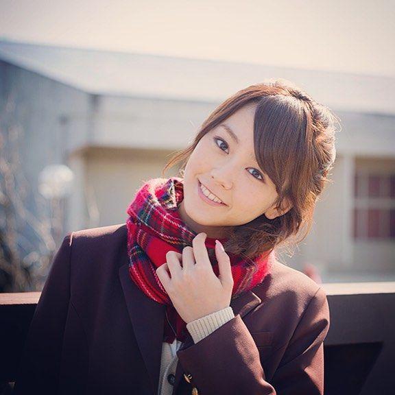"HUGE HIT \(^_^)/ Sep/22/'15   [Trailer, feat. Kento] https://www.youtube.com/watch?v=iOWhzviulVc    [Trailer, long ver] http://www.youtube.com/watch?v=8ebyrObQVFA      or [8 trailers, Official site] http://wwws.warnerbros.co.jp/heroine-shikkaku/   Kento Yamazaki x Mirei kiritani x  Kentaro Sakaguchi, J LA, romcom ""Heroine Shikkaku"". Release: 09/19/2015."