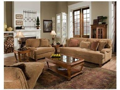 Shop For Corinthian Sofa, 8003, And Other Living Room Sofas At Banner  Mattress In