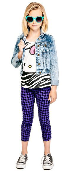 forever 21 kids outfits - Google Search