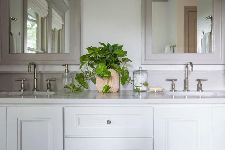 16 best master bath images on Pinterest | Bathroom remodeling ...
