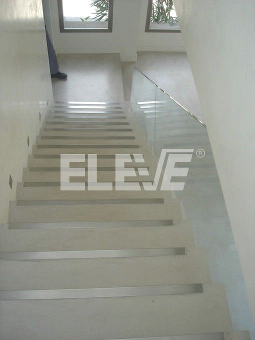 17 best ideas about barandas para escaleras on pinterest ...