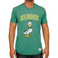 Oregon Ducks Schedule - NCAA College Football - CBSSports.com