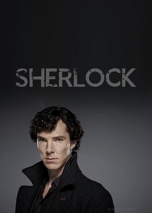 Sherlock followers who haven't seen the episode due to being in the us. If you have an iPhone idk if I'll work I androids or other phones download tunnelbear sign up then it will tell you to do a series of things. Once you are done with those go to BBC one and click on the Sherlock episode. And enjoy the best episode ever. I won't post any spoilers till the 19th. This is how I watched the episode