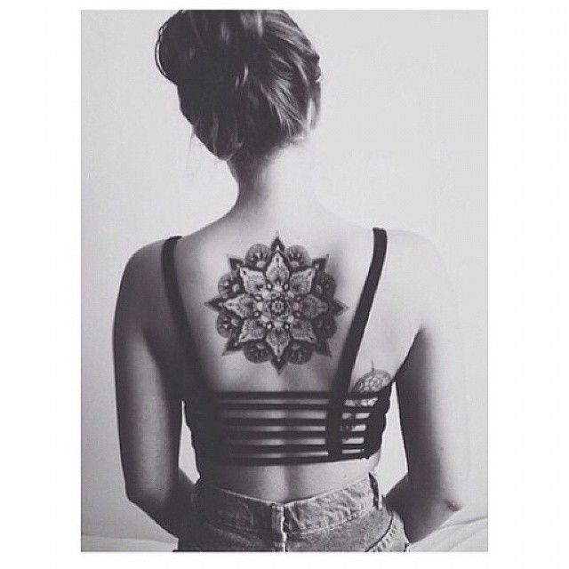 Feather Tattoo Never Look Back But Never Forget Always: 1000+ Ideas About Small Tattoos For Girls On Pinterest