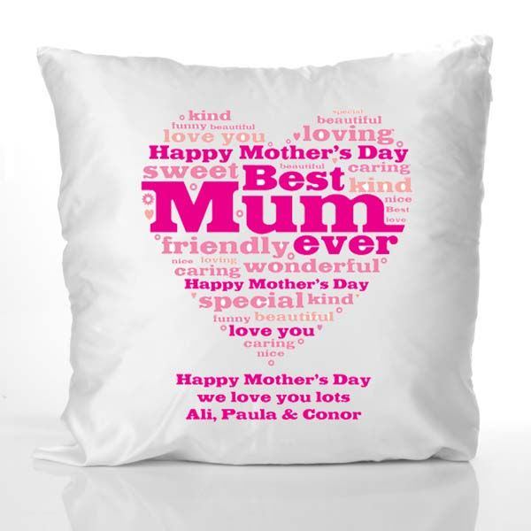 23 best Mothers Day Gifts images on Pinterest | Personalised gifts ...