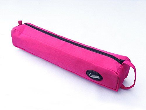 From 6.49 Pink Heat Resistant Hair Straighteners Storage Bag Fits Ghd Cloud Nine She Fhi