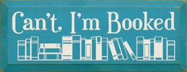 vu sur fb/ fun play on words for the book lover