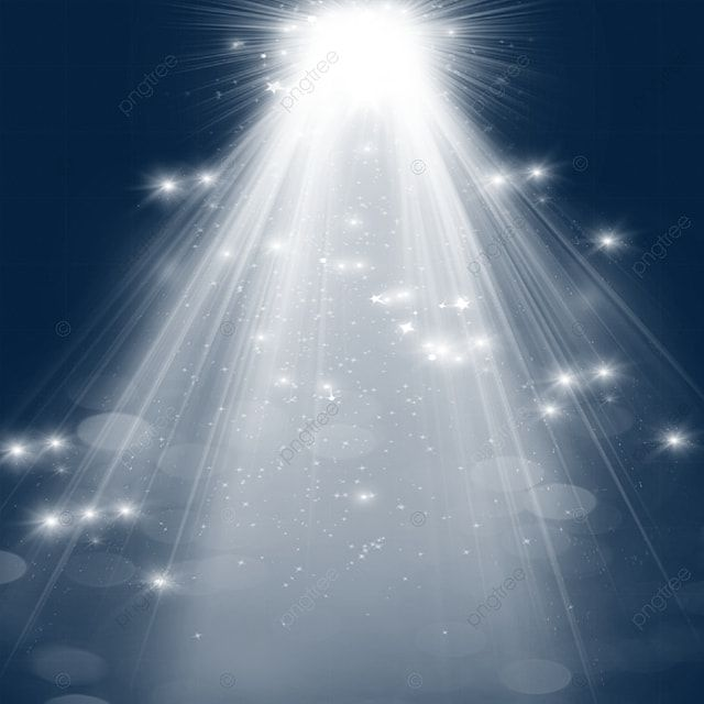 Shining Flash Effect Starlight Star White Spot Light Halo Light Shiny Light Light Beam Png Transparent Clipart Image And Psd File For Free Download Light Background Images Love Background Images Good