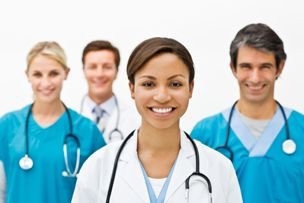 Information You Should Know About a Career in Nursing