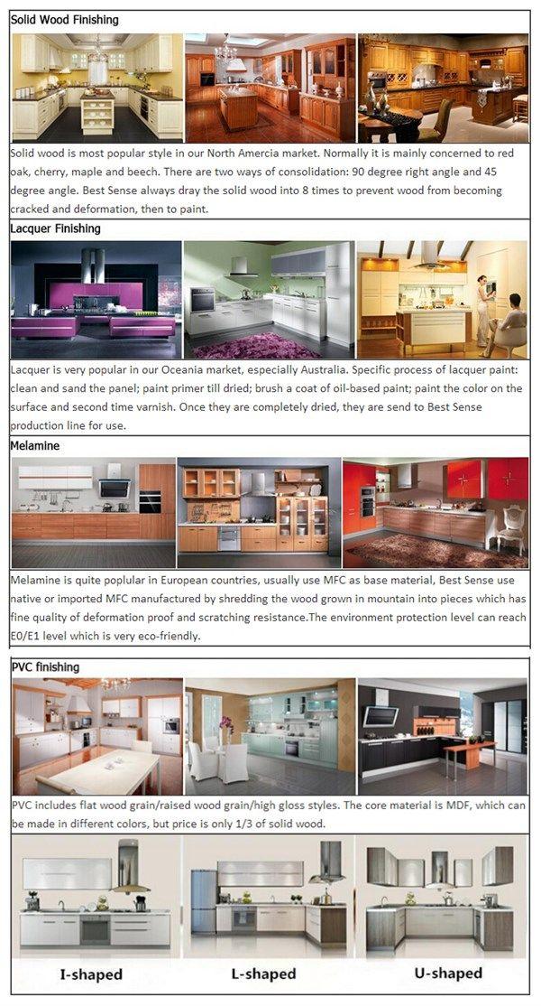 Kitchen Cabinets Quality Levels 2017 vermont promotion modern design mdf wood modular cebu