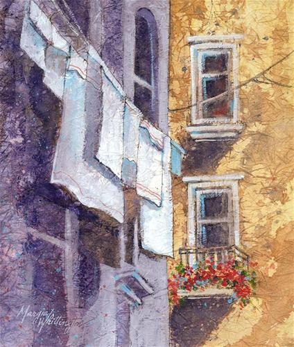 Original Fine Art For Sale: 75 Best Images About Margie Whittington Fine Art On