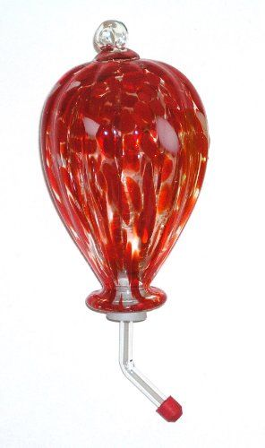 1000 Images About Blown Glass On Pinterest Glass Vase
