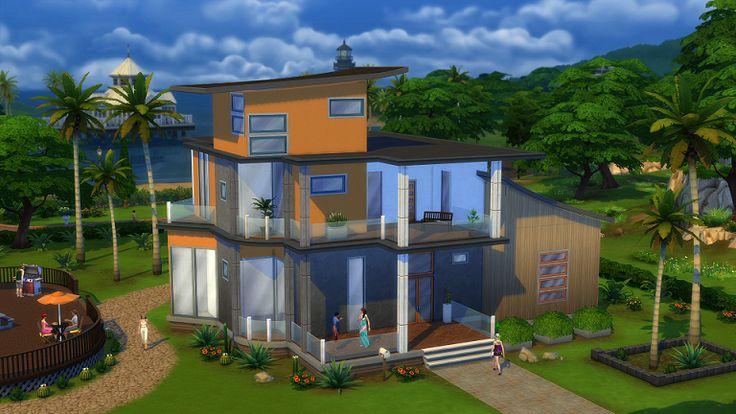 The Sims 4 Edycja Limitowana Download |The Sim 4 Pobierz Skidrow