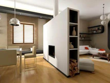 Die besten 25+ Trennwand ikea Ideen auf Pinterest Ikea kleine - trennwand im wohnzimmer