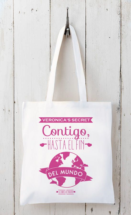 M s de 1000 ideas sobre bolsas de souvenires de cumplea os - Bolsas de regalo personalizadas ...