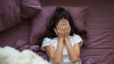 Insomnia During Pregnancy | What to Expect