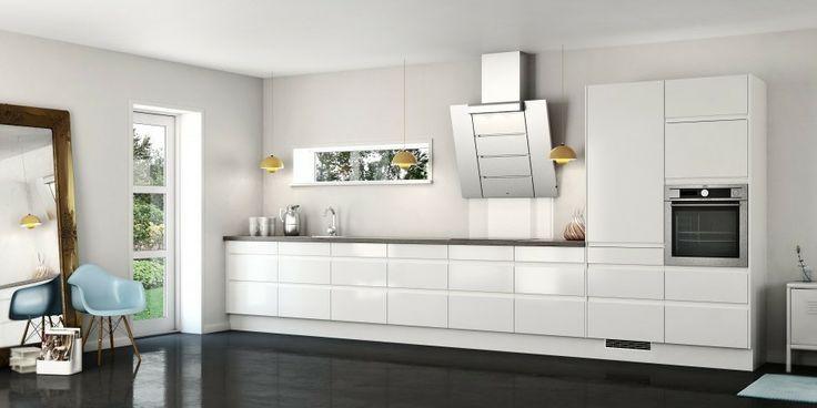 Produktkategori Kjøkken | Nettoline