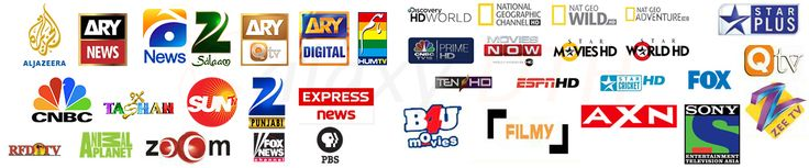 http://www.dishtvrecharged.com #online #Dish #TV #recharge #VideoCon, #TataSky #Airtel and other all #DTH