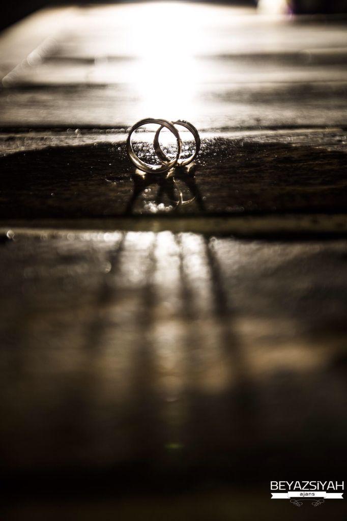 Detail , ring , sunshine.