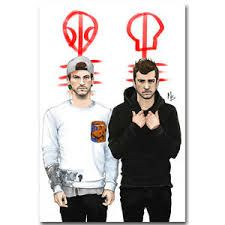 Image result for twenty one pilots band