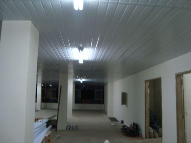 Fazemos rebaixamento em Dry Wall, PVC e outrosParedes de Dry Wall de 48, 70 e, 90 a partir de R$ 59,99Rebaixamento em Dry wall a partir de R$ 49,99Rebaixamento em PVC a partir de R$ 37,99Estes preços inclui mão de obra e materiaisComercial: 3698-9842Tim: 983-326-292Vivo: 998-849-007Nextel: 7715-7580 ID.: 119*19620Naldo JSC