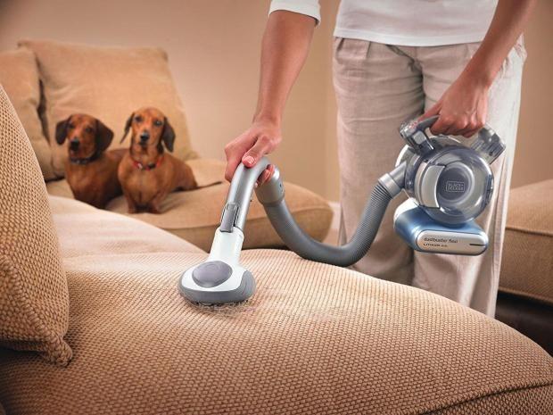 25 best ideas about best pet vacuum on pinterest best
