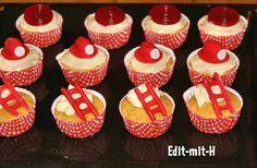 feuerwehr_cupcakes