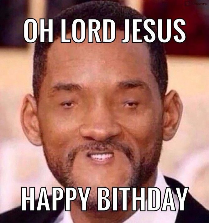 Happy Birthday Images Meme Gif Funny Wishes Quotes Happy