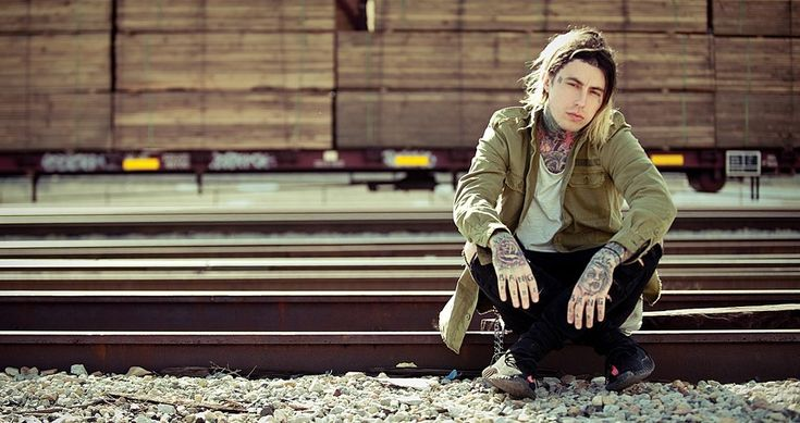"""Our Track Of The Day is as subtle as a sledgehammer. Falling In Reverse do grand rock anthems well and """"Fuck You And All Your Friends"""" is heavy and brilliant in all of its high drama. &…"""