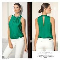 Ebba by-kritterium-fall-collection-2014 (3)