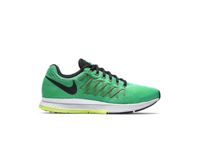 Nike+Air+Zoom+Pegasus+32+Women's+Running+Shoe