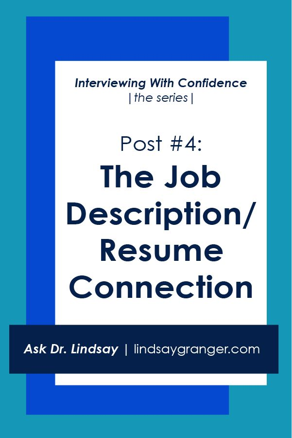 428 best job search tips images on Pinterest Interview, Personal - interviewing tips