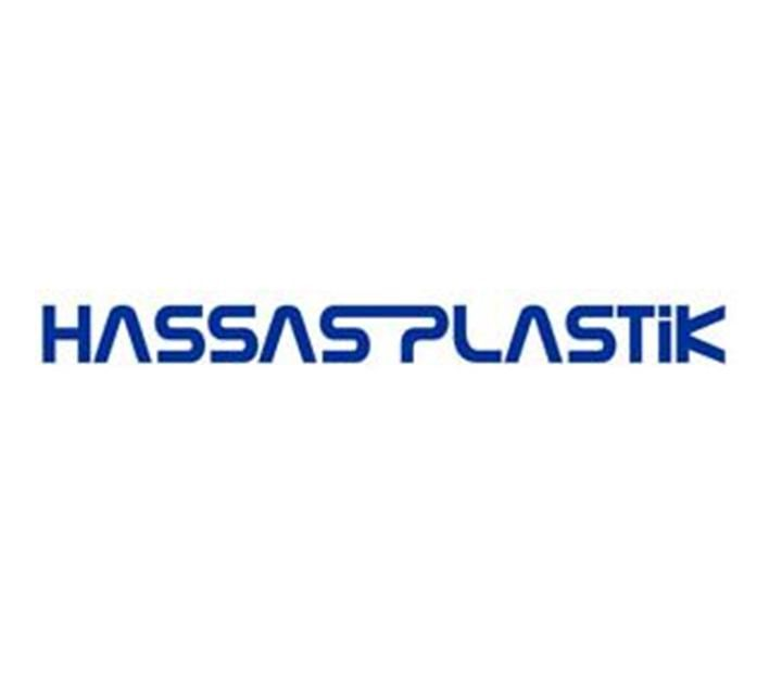 KOSGEB Yurtiçi Fuar Desteği BURSA - Hassas Plastik | Bursa KosgebBursa Kosgeb