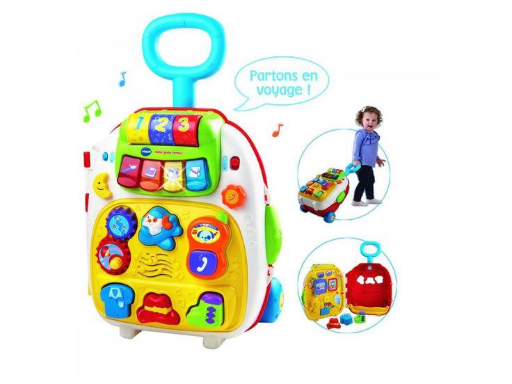 124 best jeux d 39 activit 0 36 mois images on pinterest inline toys and children toys. Black Bedroom Furniture Sets. Home Design Ideas