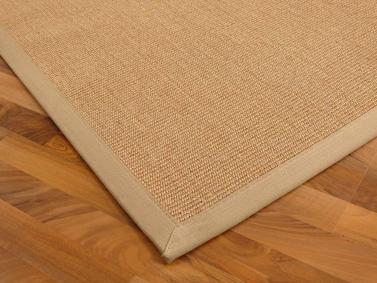 Sisal Teppich Natur Auslegware : ... auf Pinterest  Teppich Design, Marmorplatte und Teppiche