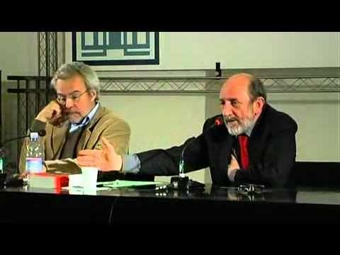 Umberto Galimberti - Venir meno per essere nulla, il problema attuale de...