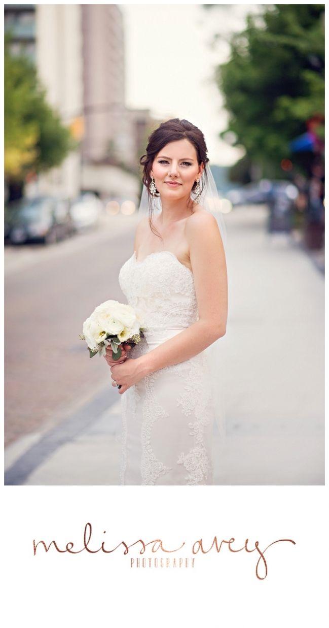 bride pictures hamilton