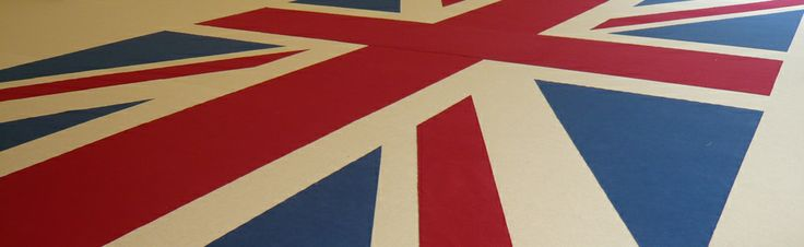 Top Hat Marquees - Carpets can theme with your wedding and come in all shapes and sizes