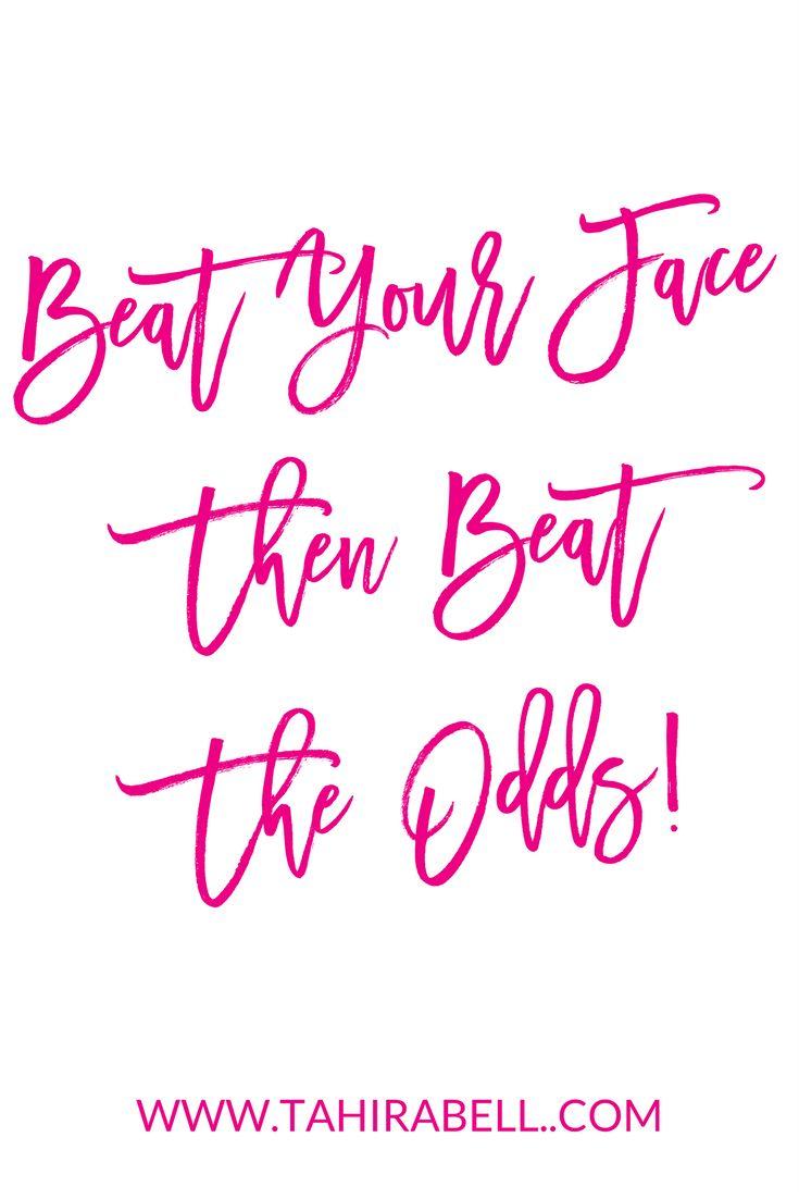 Best 25+ Teen girl quotes ideas on Pinterest