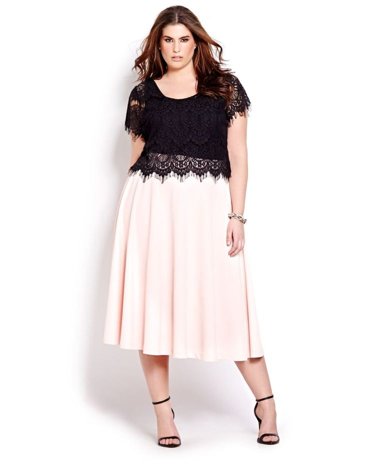 Love & Legend Circular SkirtLove & Legend Circular Skirt