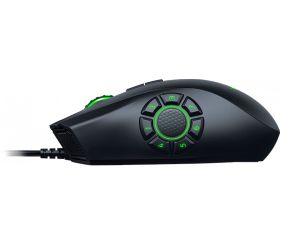 Razer Naga Hex V2 Gaming Mouse - OP MOBA Mouse