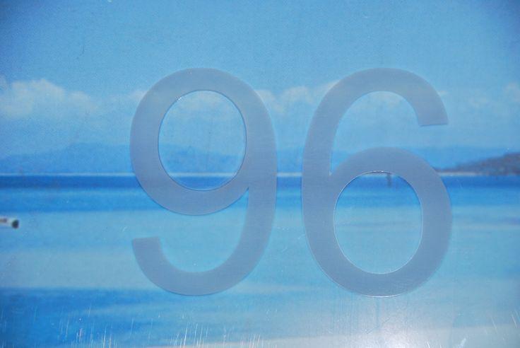 STAY at 96 Esplanade Port Noarlunga SA 5167