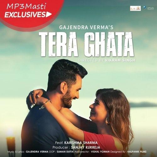 Listen To Tera Ghata Mp3masti In By Gajendra Verma On Music Blobs