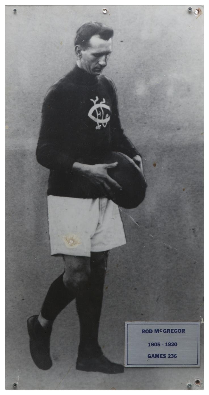 1910s.
