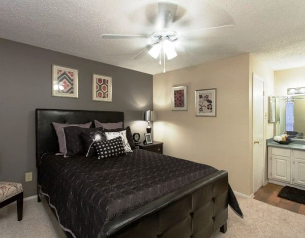 7717 1 2 bedroom 1 2 bath river park 14100 montfort dr dallas tx