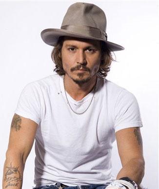 johnny depp johnny depp johnny depp: Johnny Depp, Eye Candy, Sexy, This Men, Actor, Johnny Deep, John Depp, Beautiful People, Johnnydepp