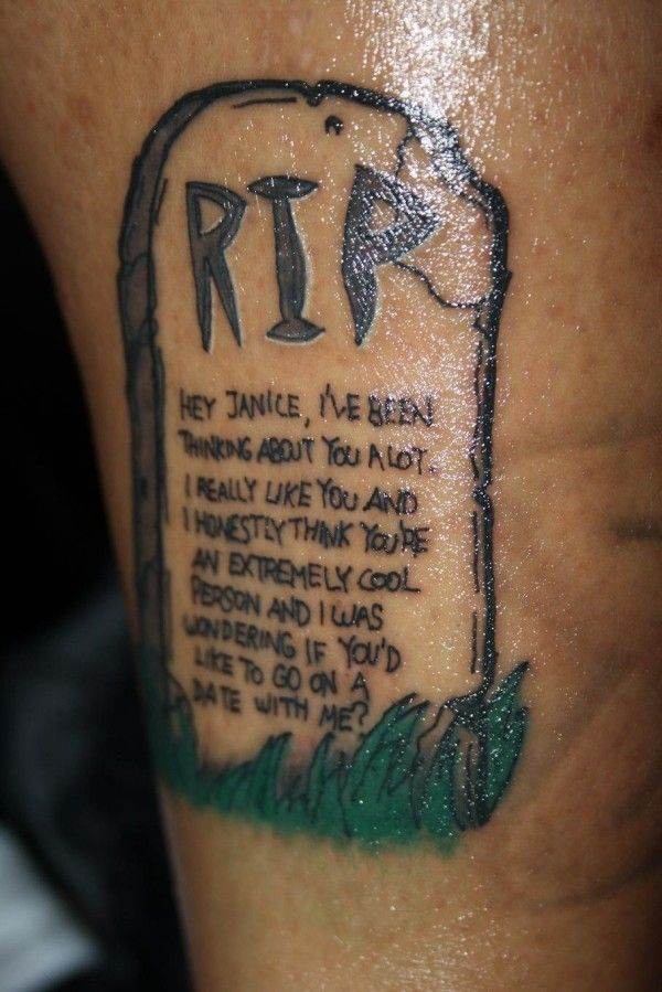 The 25 best rip tattoo quotes ideas on pinterest rip for Rip tattoos on wrist